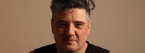 Humor y música de todas las maneras posibles junto a Jonaz