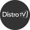 distrotv-button