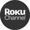rokuchannel-button